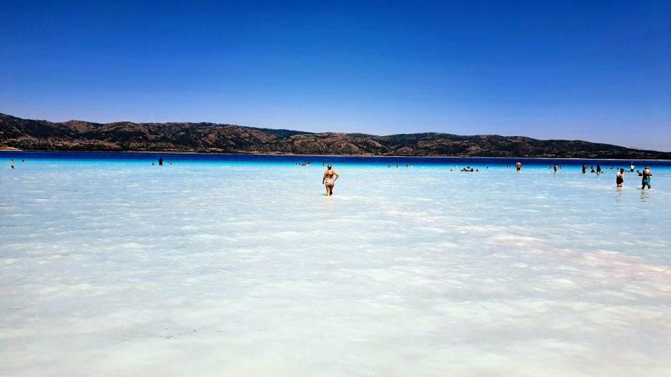 salda gölü beyaz adalar plajı manzaralar_29