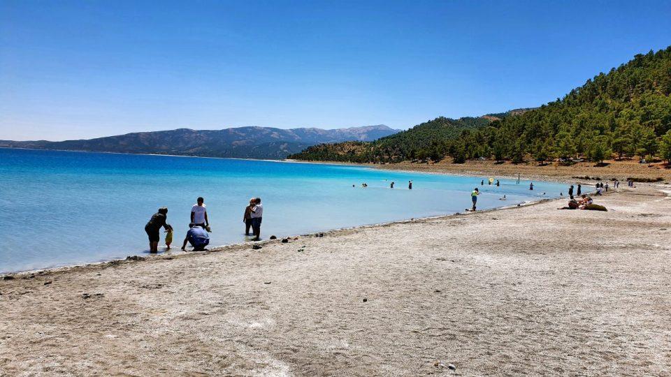 salda gölü doğanbaba plajı manzaralar_1