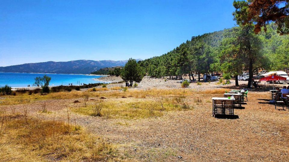 salda gölü doğanbaba plajı manzaralar_13_compress49
