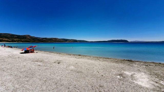salda gölü doğanbaba plajı manzaralar_5