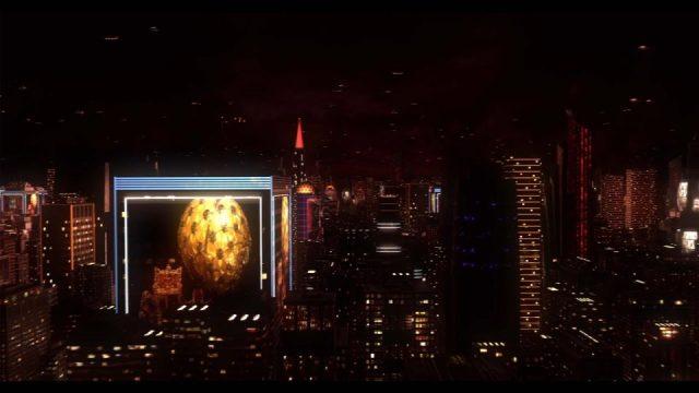 Salgından Sonra | Yeni Dünya Düzenine Doğru | Eskisi Gibi Olmayacak Olası Şeyler
