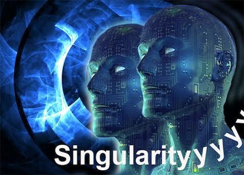tekillik singarity kavramı hakkında tanrısal aşkın boyut ötesi yapay zeka_63654744750127106424..jpg
