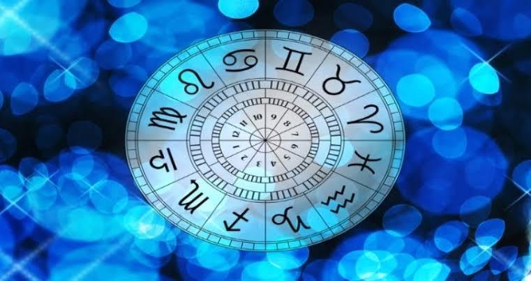 zokdak burçlar yıldız haritası simgeleri sembolleri 12 takım yıldız_11