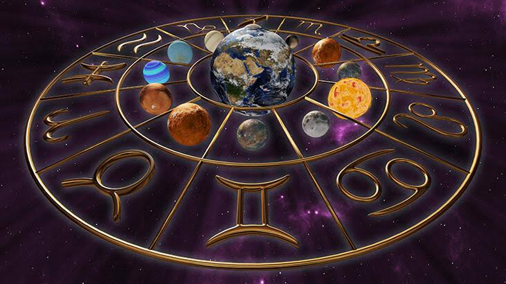 zokdak burçlar yıldız haritası simgeleri sembolleri 12 takım yıldız_16