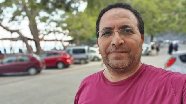 ali aksoy fotoğrafları sanatçı besteci söz yazarı şair 11