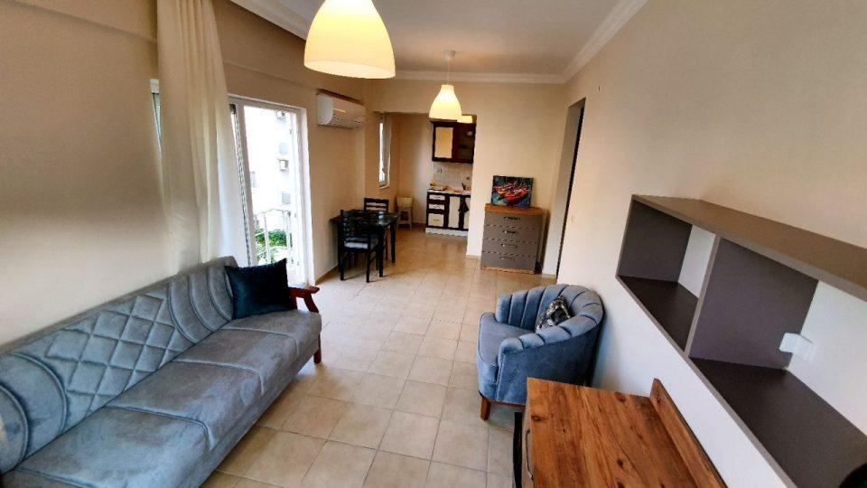efe apart hotel kemer apart oteller konaklama yerleri günlük kiralık daireler 14