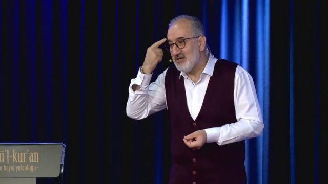 Epifiz bezi: DMT ve halüsinojen bitkiler - Mustafa İslamoğlu