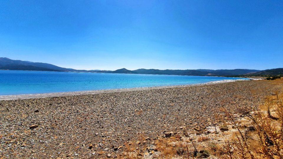 göller göl manzaraları salda gölü_3_compress57