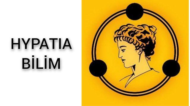Hypatia Bilim Youtube Kanalı