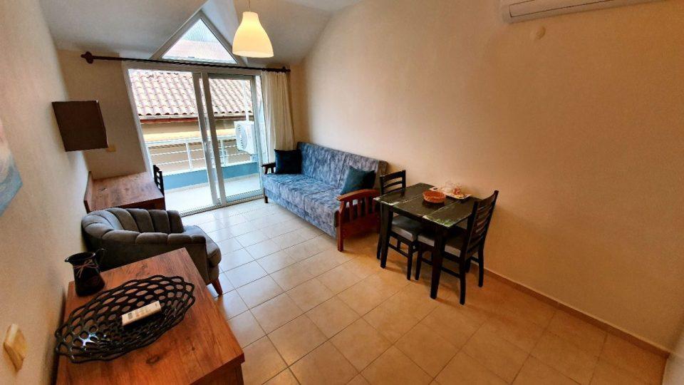 kemer günlük kiralık daireler efe apart otel kemer apart oteller 7