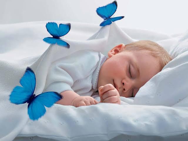 rüya tabirleri gercek mi rüyalar uyku uyumak rüya rüyada görmek tabiri anlamı 3