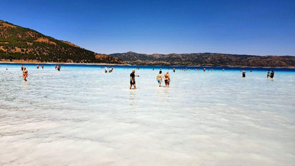 salda gölü beyaz adalar plajı manzaralar_17_compress45