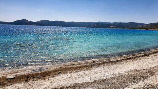 salda gölü manzaraları göl manzarası sahiller_11_compress32