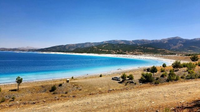 salda gölü manzaraları göl manzarası sahiller_1_compress44