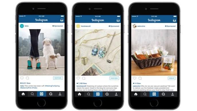 sponsorlu reklamlar ücretli facebook instagram google harita youtube reklamları ilanları_3