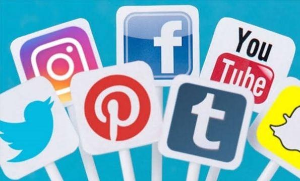 sponsorlu reklamlar ücretli facebook instagram google harita youtube reklamları ilanları_4