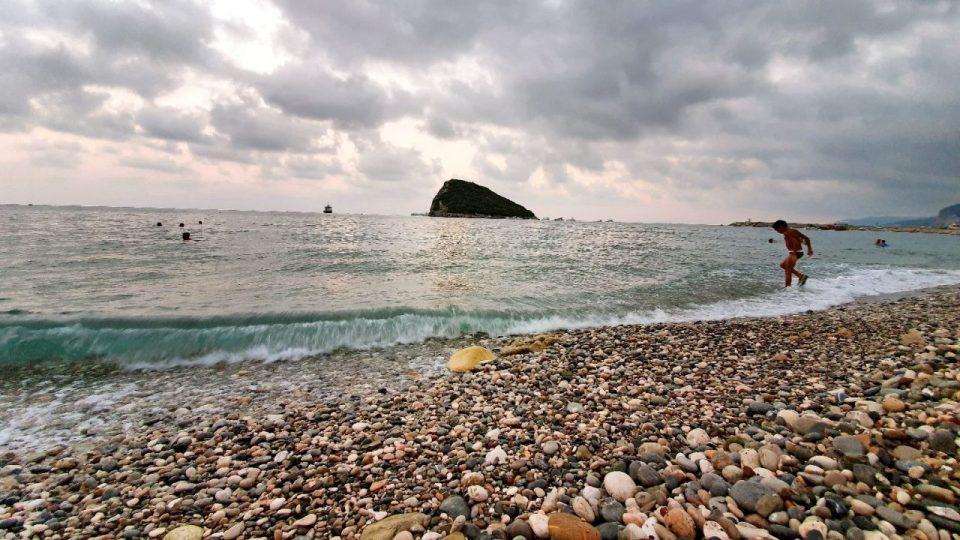 topçam piknik alanı antalya mangal yerleri sahilleri plajları gezilecek yerleri 12
