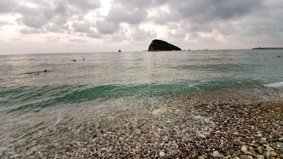 topçam piknik alanı antalya mangal yerleri sahilleri plajları gezilecek yerleri 17