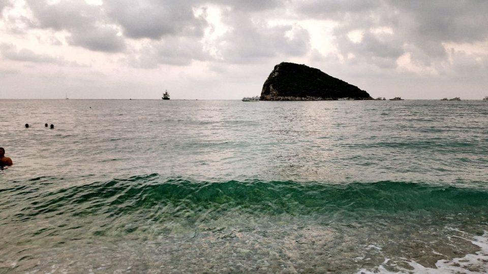 topçam piknik alanı antalya mangal yerleri sahilleri plajları gezilecek yerleri 23