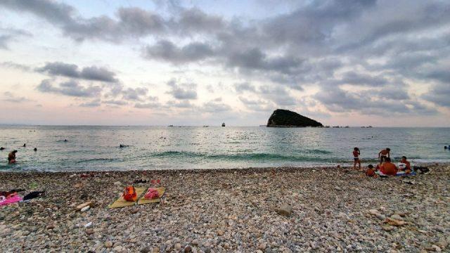 topçam piknik alanı antalya mangal yerleri sahilleri plajları gezilecek yerleri 4