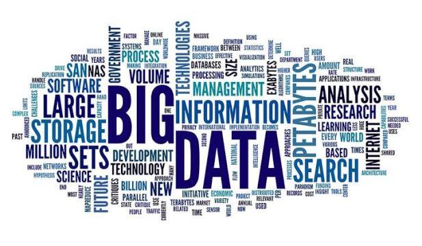yaratıcılık açısından yapay zeka makine öğrenmesi big data büyük veri_1