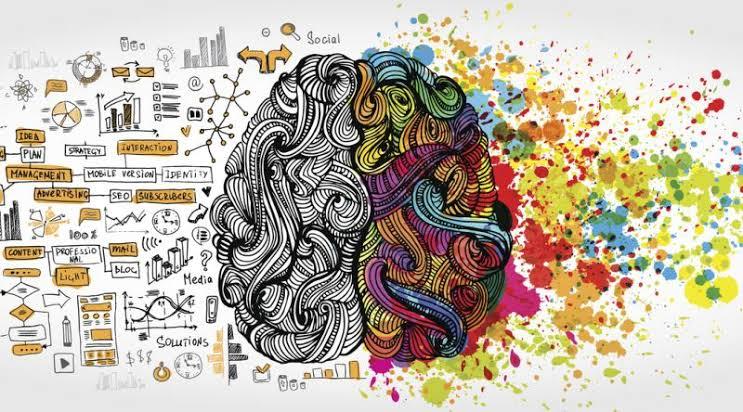 yaratıcılık açısından yapay zeka makine öğrenmesi tekillik_2