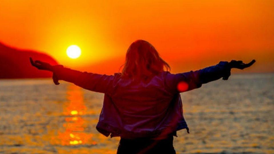 aydınlanma yolunda zanlarımız ve önyargılarımız