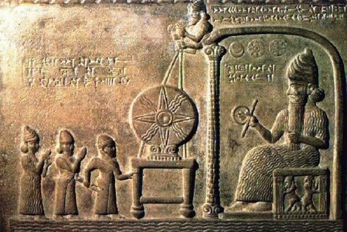 babil kulesi nedir musa firavun haman marduk kule