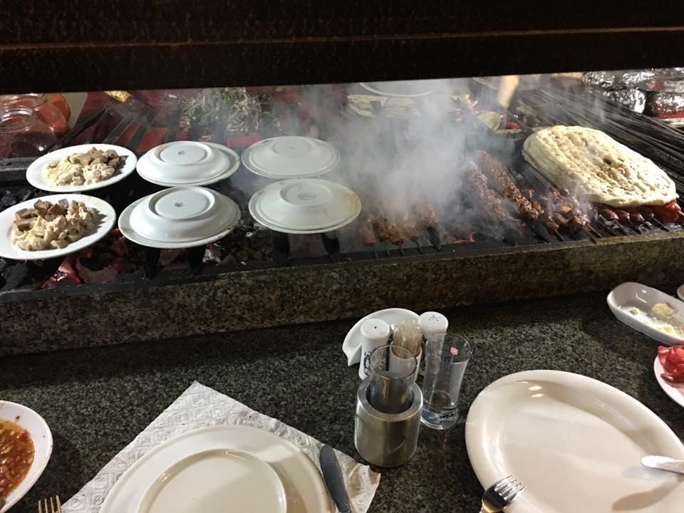 hacı ustanın yeri ocakbaşı konyaaltı antalya et restoranları (13)