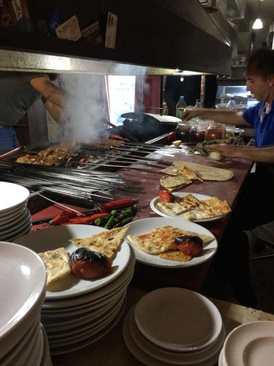 hacı ustanın yeri ocakbaşı konyaaltı antalya et restoranları (9)