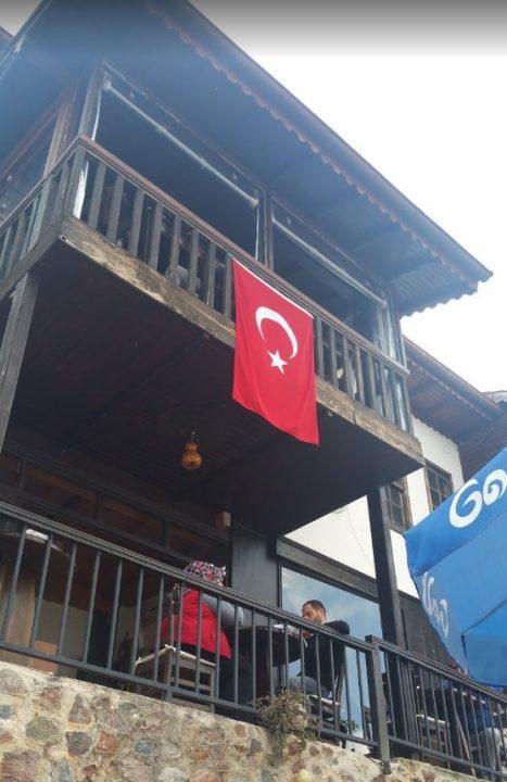 konak kafe alanya cafe restaurant (3)