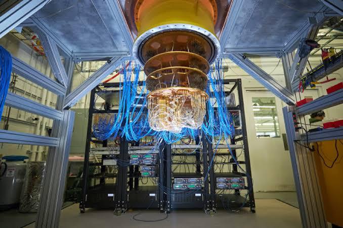 kuantum bilgisayarı nedir nasıl çalışır – What is a quantum computer, how does it work 3