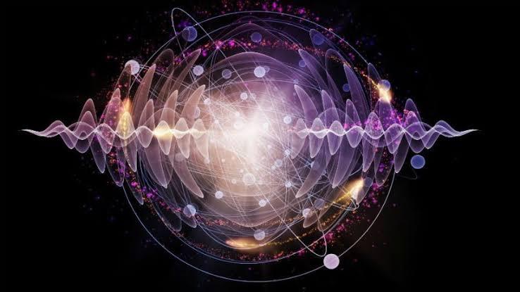 kuantum bilgisayarı nedir nasıl çalışır – What is a quantum computer, how does it work 6