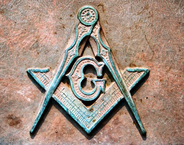 masonluk hakkında bilgiler mason sembolleri masonik örgütler 6