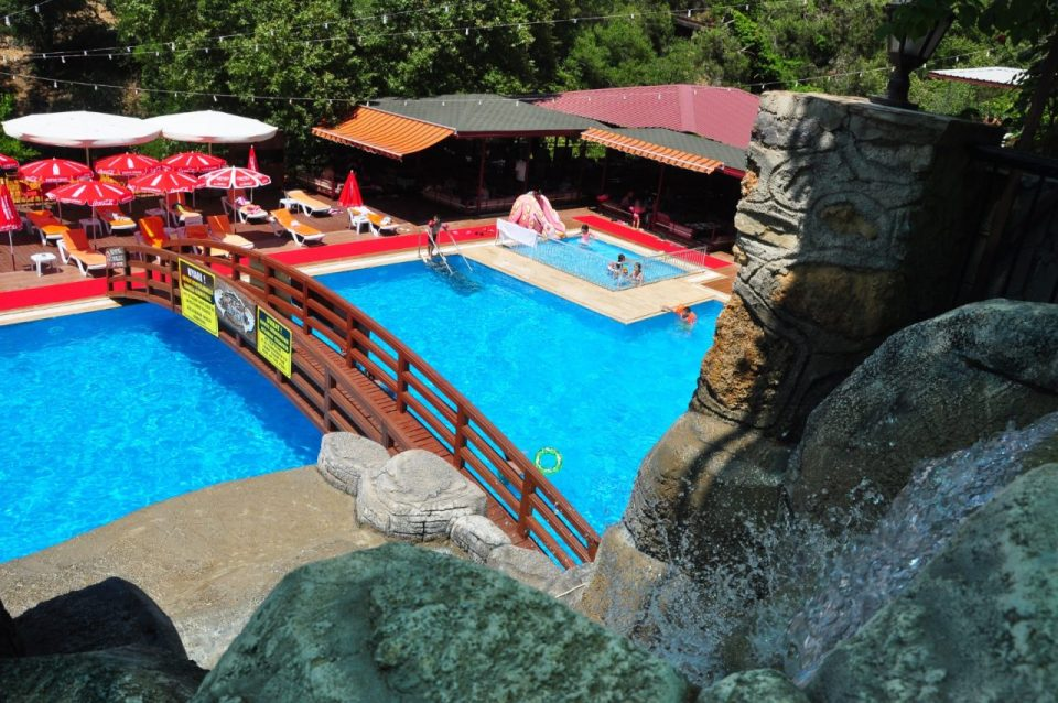 alanya aqua park havuzbaşı restaurant ada piknik dimçayı (1)