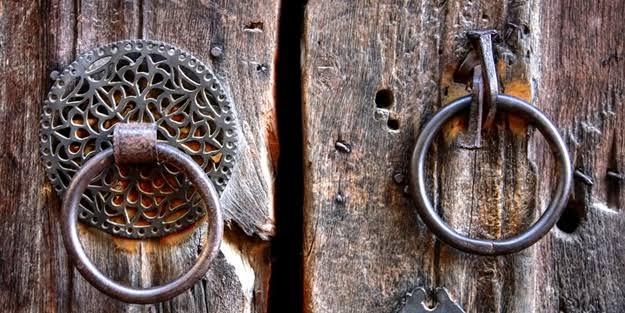 gayret ali aksoy şiir dergah kapısı