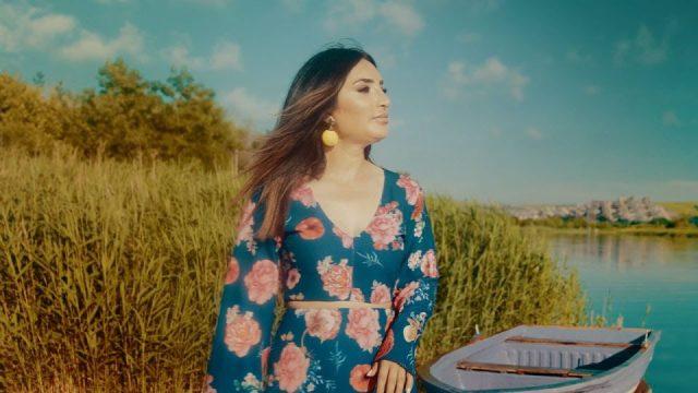 Aysel Aydoğan Gülme Emi Şarkı Sözleri