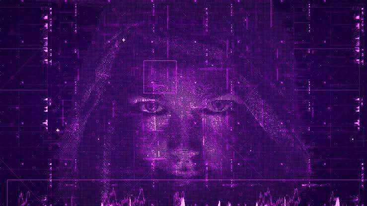 Singularity Çağında Ahir Zaman Tanrısı Tekillik Transhümanizm Firavun DInler Zodyak 1