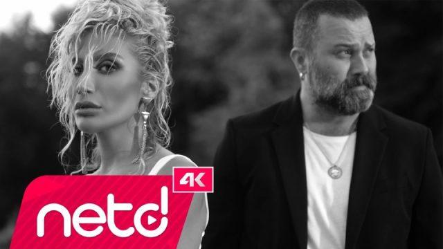 Alper Atakan İrem Derici Affeder mi Aşk Bizi Şarkı Sözleri