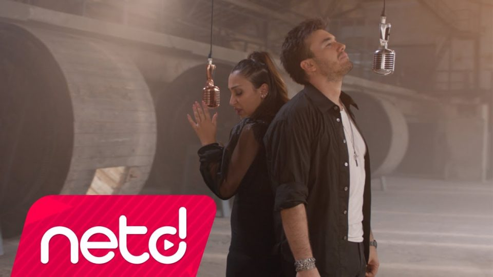 Mustafa Ceceli & Jine – İmtiyaz Şarkı Sözleri