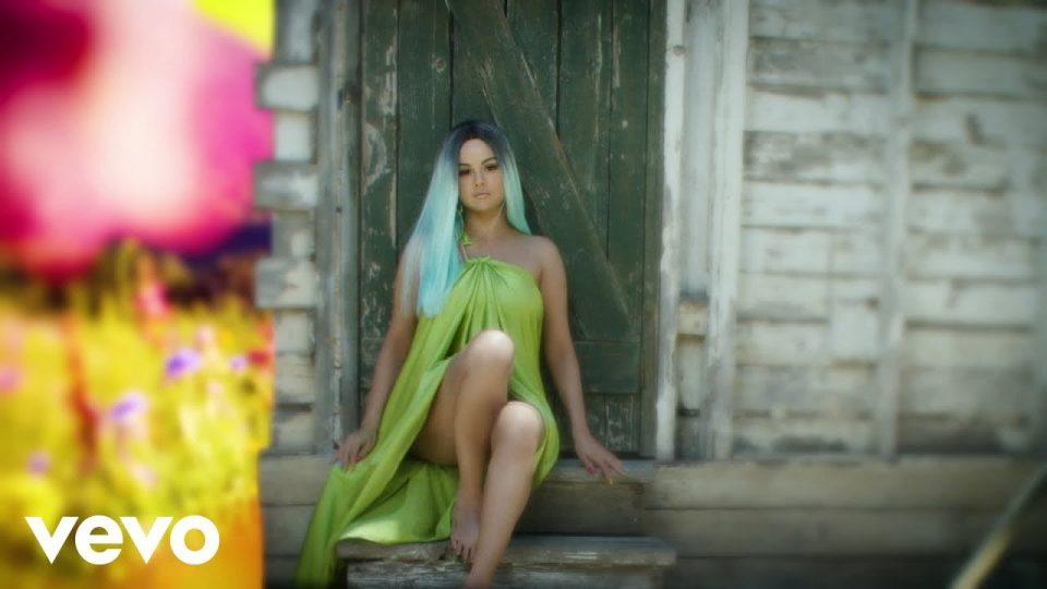 Selena Gomez & Camilo – 999 Lyrics (English & Spanish)