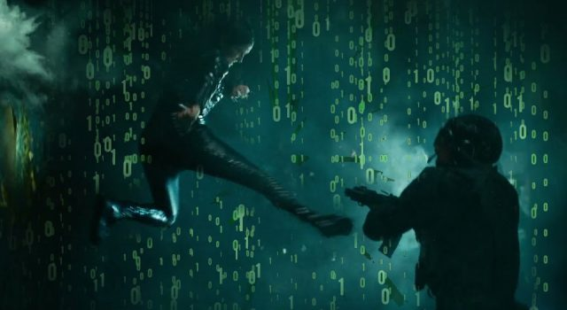 Information About The Matrix Resurrections Movie – when will it be released – will it be released – who are the actors – what is it about – what will happen (1)