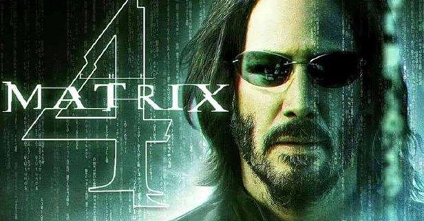 The Matrix: Resurrections Filmi Hakkında Bilgiler
