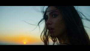Cem Solo ft Patron - Dönmem Artık Şarkı Sözleri