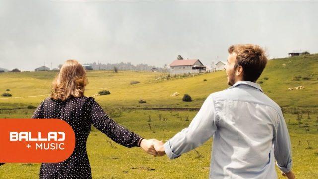 Ozan Manas - Hatırımda Bir Sen Kaldın - Züleyha - Şarkı Sözleri