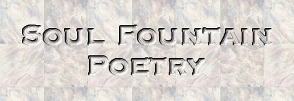 poetry_generic
