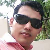 Manshul Jain