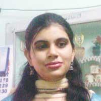 Zainab Palana