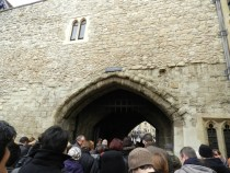 05_tower_of_london_12