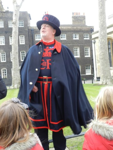 05_tower_of_london_15
